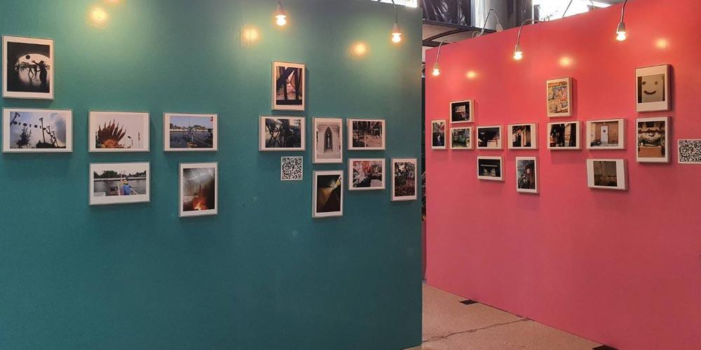 02_MUIC_siriraj_unveil_bangkoknoi_photo_exhibition