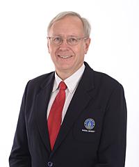 Mr. Laird B. Allan
