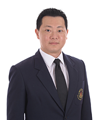 Mr. Vorodom Viravong