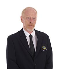 Dr. Matthew Copeland