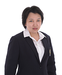 Ms. Laddawan Jianvittayakit