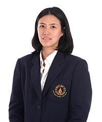Asst. Prof. Dr. Thanyawee Pratoomsuwan