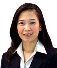 Ms. Sirithida Chaivisuttangkun