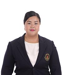 Dr. Natanaree Posrithong