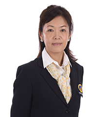 Ms. Puvisa Qiujuan