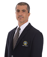 Mr. Peter Emanuele