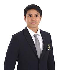 Mr. Kal Elle