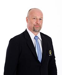 Asst. Prof. Dr.York Gunther