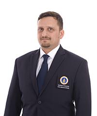 Mr. Joseph Serrani