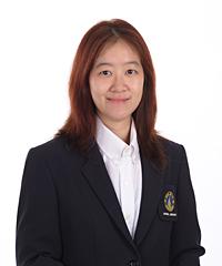 Dr. Apiradee Wongkitrungrueng