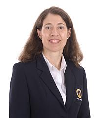 Dr. Isabel Pereira Rodrigues