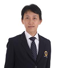 Asst. Prof.Dr.Kanat Tangwongsan