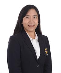 Dr. Varang Wiriyawit