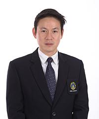 Asst. Prof. Dr. Kangwan Yodwisitsak