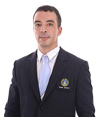 Dr. Nassim Dehouche