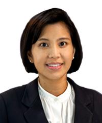 Dr. Valeeratana Sinsawasdi