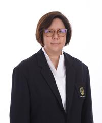 Ms. Dynaya Bhutipunthu