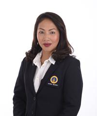 Asst. Prof. Dr. Wankwan Polachan