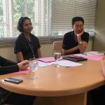 MUIC Offers Summer Study Scholarship to Foreign Language Students