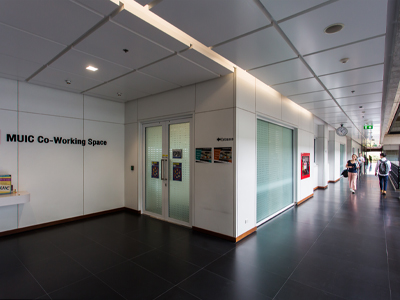 1-co-working-space