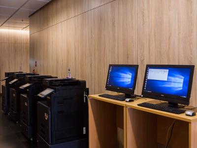 1-printer-services