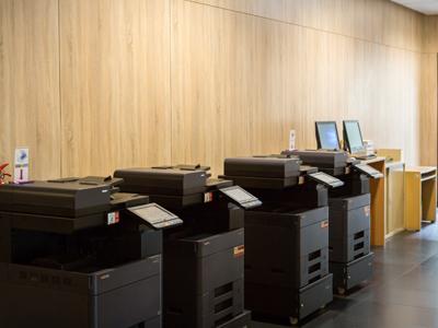 2-printer-services