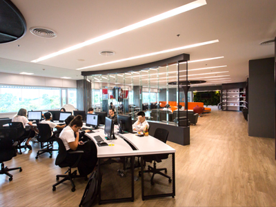 4-co-working-space