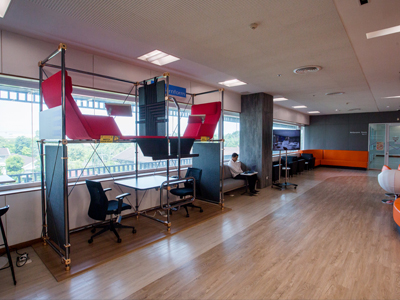 5-co-working-space