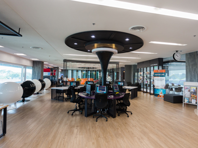 6-co-working-space