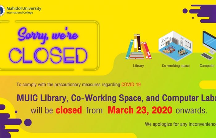 1000_library_closed