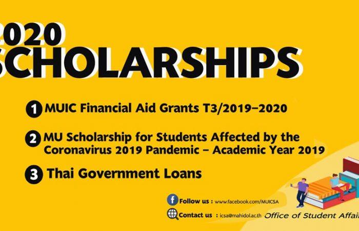 1000_2020_scholarships