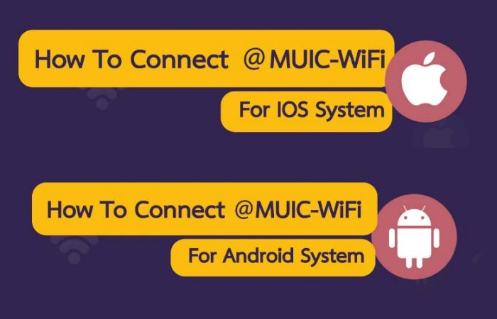 1000_howto_WIfi