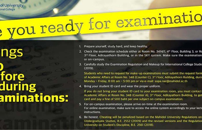 1000_ready_exam