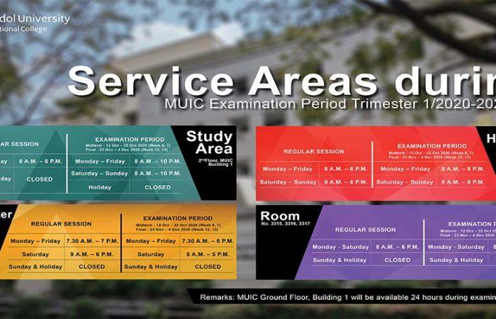 1000_Service Area1