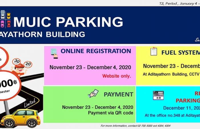 parking_nov_10