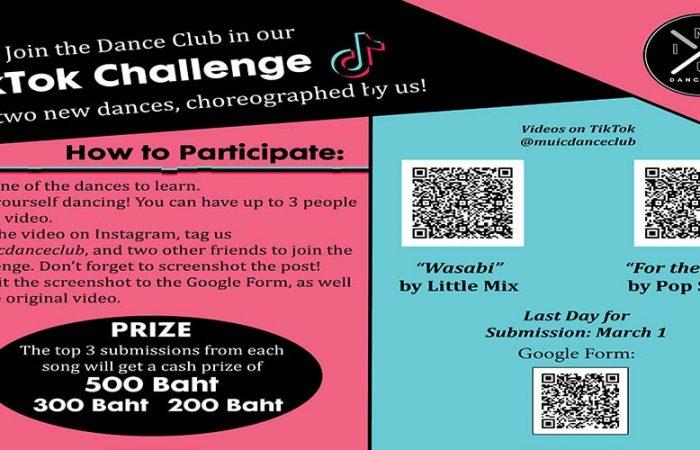 1000_TikTok Challenge Poster_SA