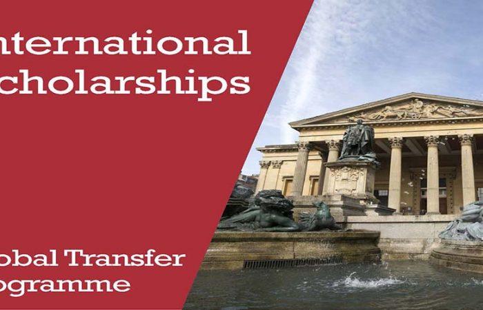 1000_international_scholarships