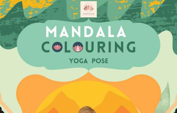 1000_Yoga Pose