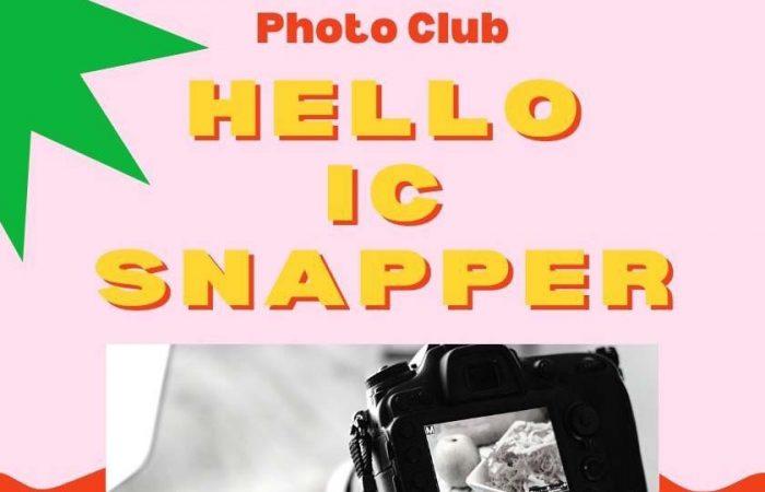 1000_hello-Photoclub