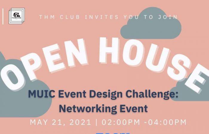 1000_openhouse_event_design
