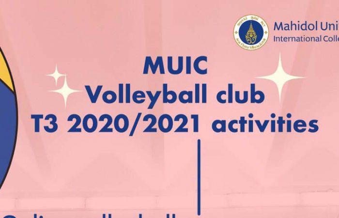 1000_volleyballclub