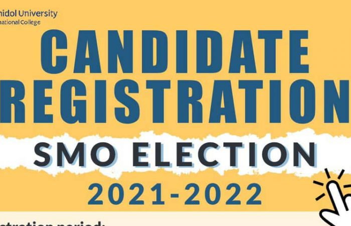 01_candidateregistration_SMO_2021-2022