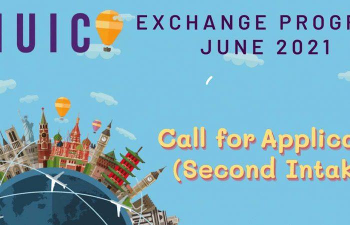 1000_Call for June 2021 exchange program