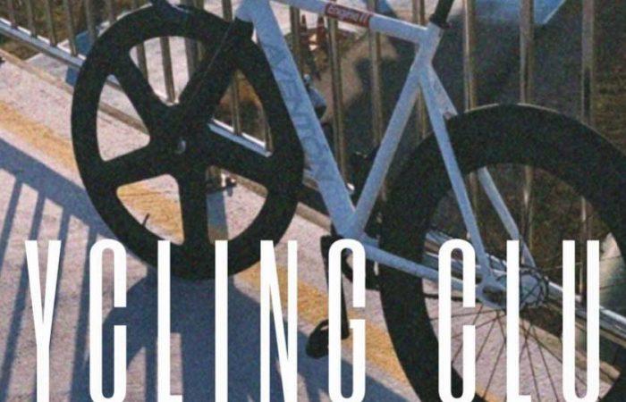1000_cyclingclub