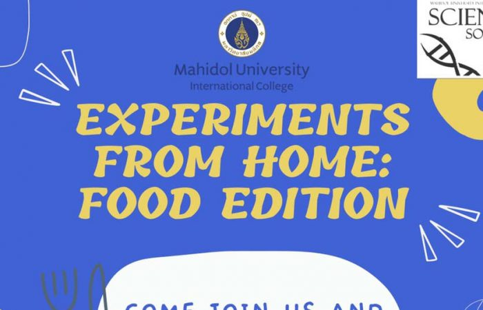 1000_expermentsfromhomefoodedition_03