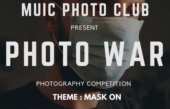 1000_photowar