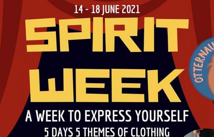 1000_spiritweek