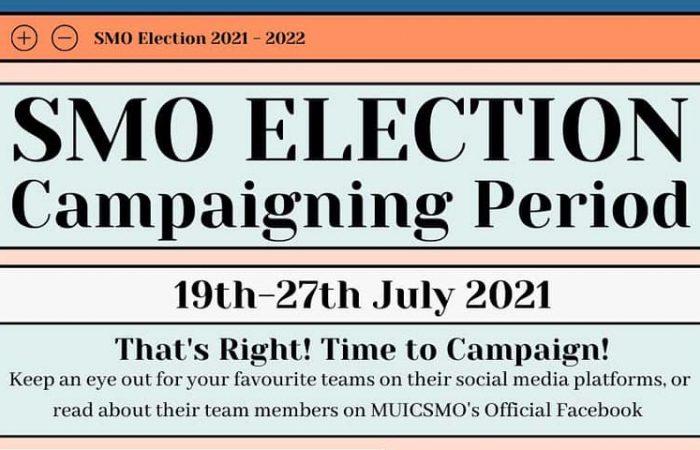 1000_SMO_election