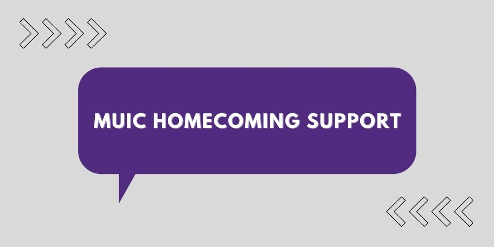Banner_Home Coming Support